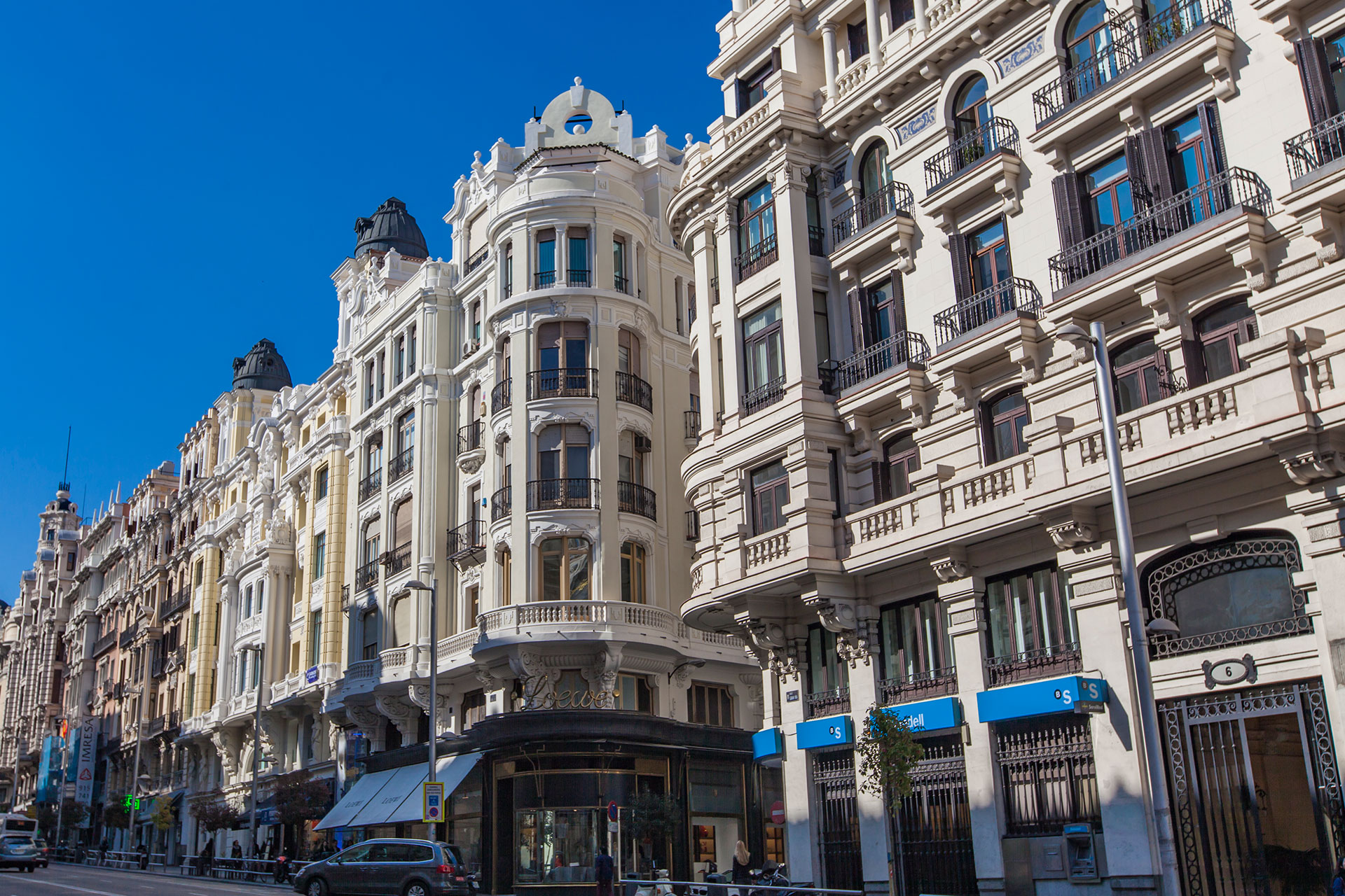 local-comercial-busquets-galvez-centro-madrid